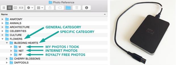 barbsotiart_photo ref catalog