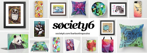 barbsotiart_society6_shop_Oct15