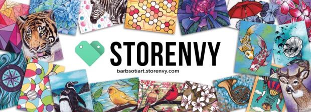 barbsotiart_storenvy_shop_Oct15