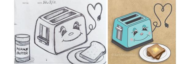 barbsotiart_blog_artisttips_june16 _3