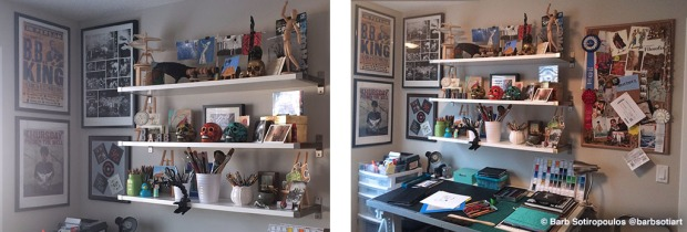 barbsotiart_blog_sept new studio image 2