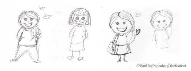 barbsotiart_17_jan-illustration-blog-post-content-photo-1