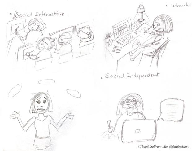 barbsotiart_17_jan-illustration-blog-post-content-photo-2