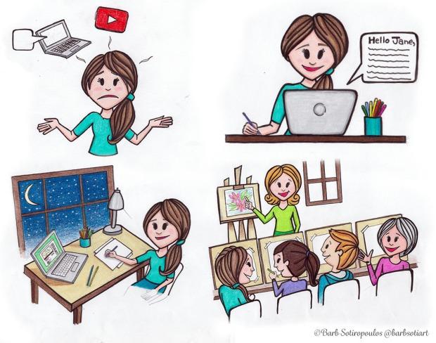 barbsotiart_17_jan-illustration-blog-post-content-photo-4