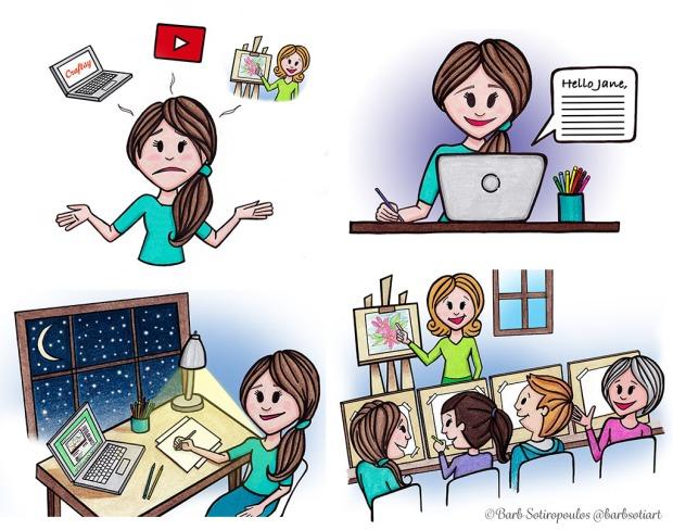 barbsotiart_17_jan-illustration-blog-post-content-photo-5